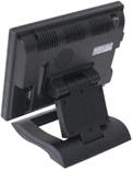 FA801 (8インチVGA/RCA液晶モニター)