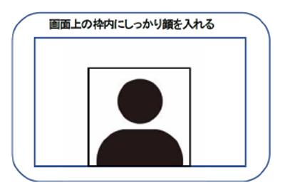 TFC-100_使い方2